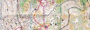 Tyrol 6 Days Stage 2