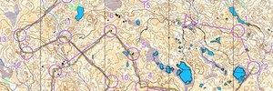 MapAnting i Flensmarka #2