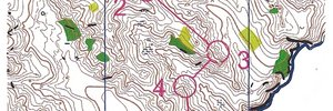 Map 4: Sprints im Tessin