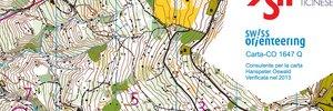 Monte Marzio Downhill EOC TL #2