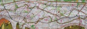 Map:      V�ren vaknar i Norden