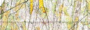 Map:  VM-samling i Trondheim