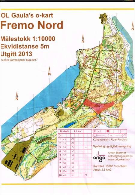 kart mossemarka Jukola testløp del 1   May 30th 2018   Orienteering Map from  kart mossemarka