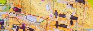 Map 4: DHM-zweimal Gold für Leipzig