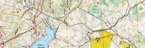 Trondheim Bymark
