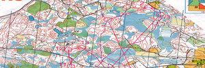 Map: ej start!