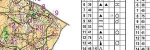 Portugali #10: Keskimatkan leirikisa