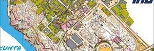 Turku Sprint Cup 7