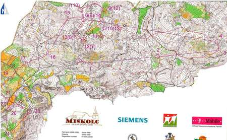Helena Jansson Chooses Portugal World Of O News - Portugal map distances