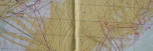 Map 3: Diplomarbeit & Nacht-OLFabian18.08.08