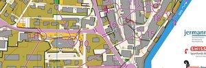WC Schweiz Sprint
