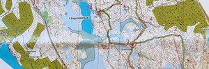 Långpass Ingarö