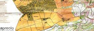 Map: Allrounder-Qualitäten im Chomberg