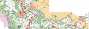 Swiss EOC Test Long