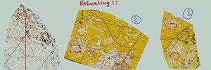 Map 3: abwechslungsreiche Tage in Slowenien