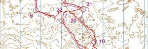 Mapa1 - Antonin