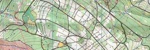 Map 2: Spring!