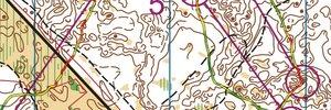 AOS 7: Telephone Track