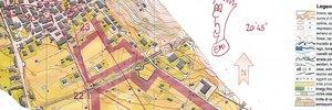 Map: TEMPO DI CAMPIONATI ITALIANI …