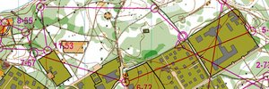 Dresdner Sprintserie - Februar