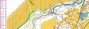 Slavonija i Baranja open - 2nd race