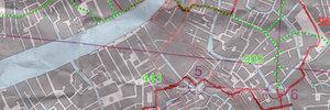 XXX° Meeting Orientamento di Venezia