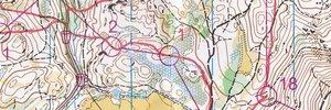 Tyrol 6 Days Stage 3