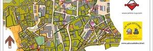 ŠSOL1 - map2