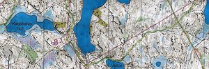 Helsinki O Games - Long