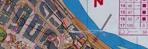 Kopaonik Open 2015 - Stage 3 - Sprint