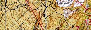 Lang distanse Fransk Mesterskap