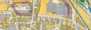Map 2: SM-Gold in Kreuzlingen