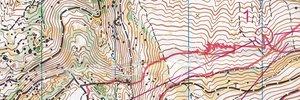 Tyrol 6 Days Stage 1