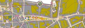 Braga city race