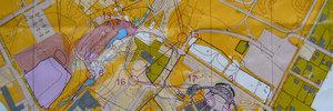Map 4: Diplomarbeit & Nacht-OLFabian18.08.08