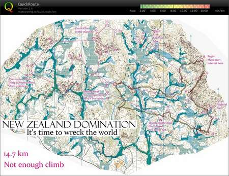 Kiwi world domination - December 30th 2014 - Orienteering Map from on world european map, world black map, world vintage map, world power map, world cartoon map, world map showing all countries, world funny map, world map military, strategic world map, world asia map, world anime map, world pin map, world tattoo map, world food map, world distribution map, world colonization map, world flat map, world ethnic map, new world order map, world human map,