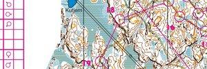 Sunday afternoon run Akselås