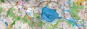 Map 2: Tillbaka i toppen!