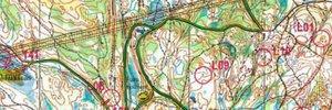 Vestmarka Challenge