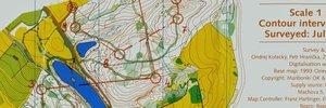 Map 4: abwechslungsreiche Tage in Slowenien