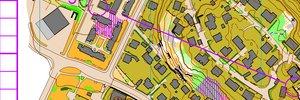 VM test sprint D21