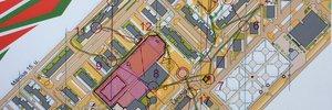 Hungary 2 sprintervals