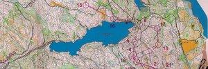 Map 2:      H�tte nicht, dann w�re... Entt�uschung am Weltcup :-(