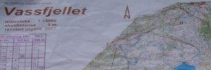 Map: Der letzte Schliff Dominik03.09.08