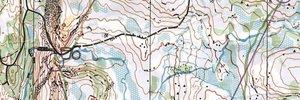 KM ultralang Nordland