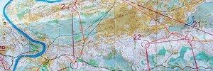 Map: EM Lang Finale