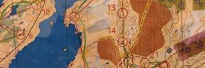 Saltensprint #2