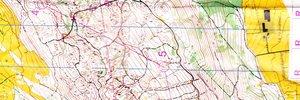 Map 3: Doublé en Romandie
