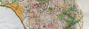 OLP1 - part1  (TK3 - The Czech way)