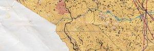 Map: Langdistanz-SM: Wenn Engeli und Tüfeli miteinander streiten